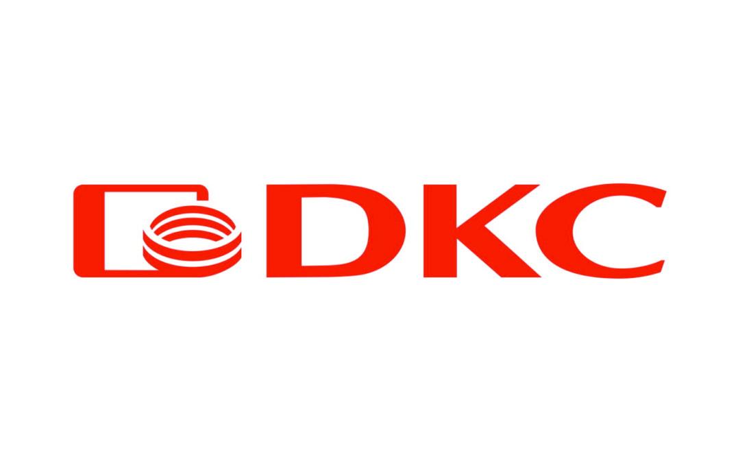 """Знакомьтесь, наши партнеры: компания """"DKC"""""""