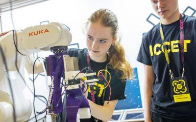 17 января по всему миру отмечают День детских изобретений