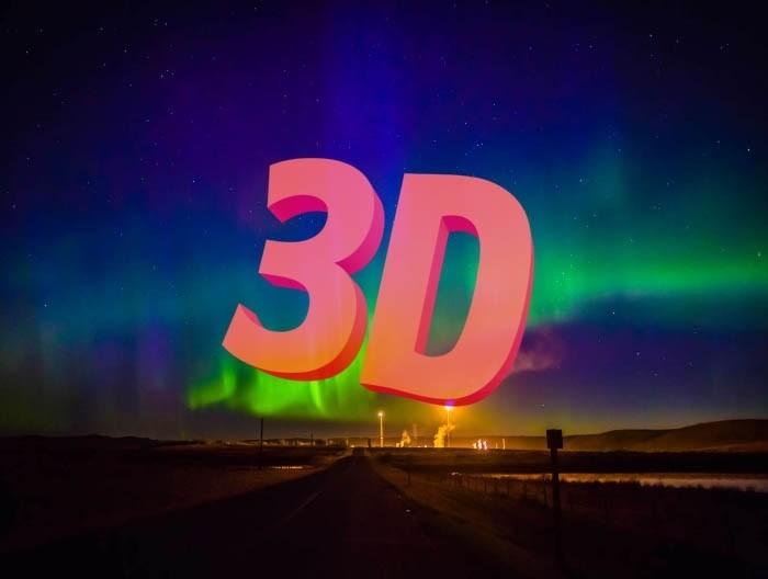 Конкурс по 3D-моделированию и прототипированию
